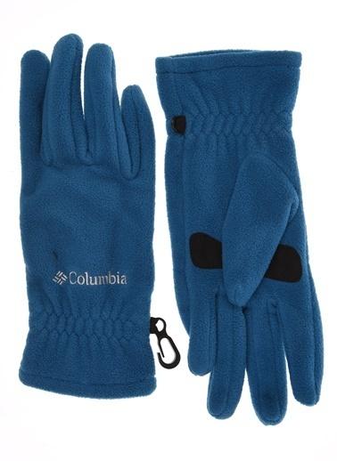 Columbia Eldiven Mavi